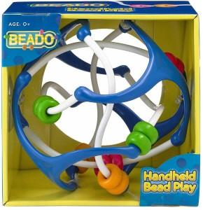 beadoball1