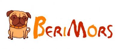 Berimors