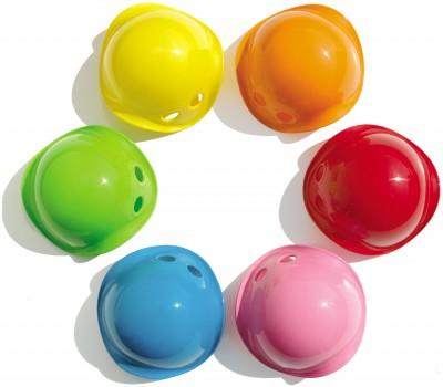 bilibo_mini_colors