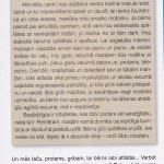 M.Alii_2.lpp