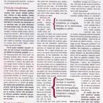M.Alii_3.lpp_0002