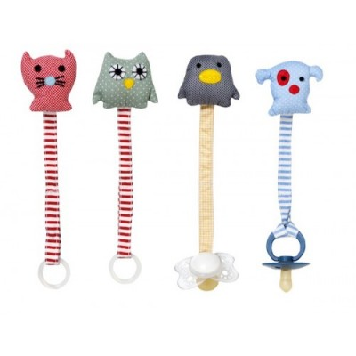 soother_holders_1