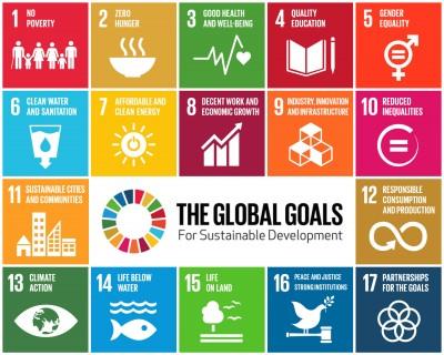SDGs-GlobalGoalsForSustainableDevelopment-05