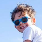Babiators_-_Original_Navigators_-_Blue_Crush_2000x