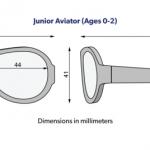 junior-product-sizing1